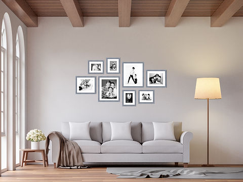 Frame+Collections+in+Room+Set+6.jpg