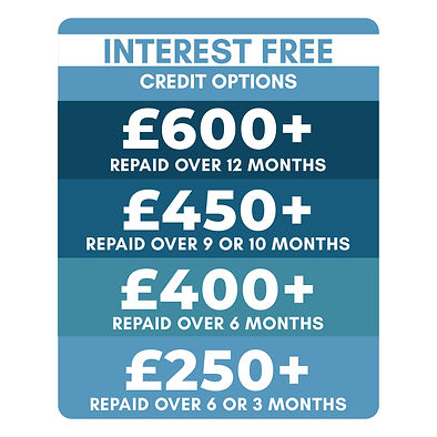 Interest Free Option.jpg