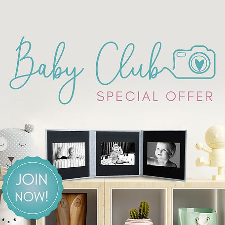 Baby Club Folio [Special offer] (1).jpg
