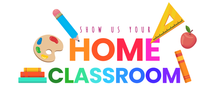 Home Classroom-01.png