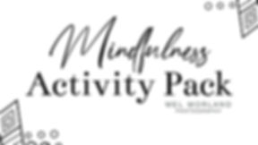 Mindfulness-01_edited.jpg