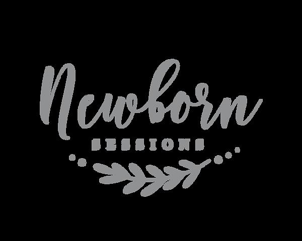 NewbornSessionWordartOverlay-2.png