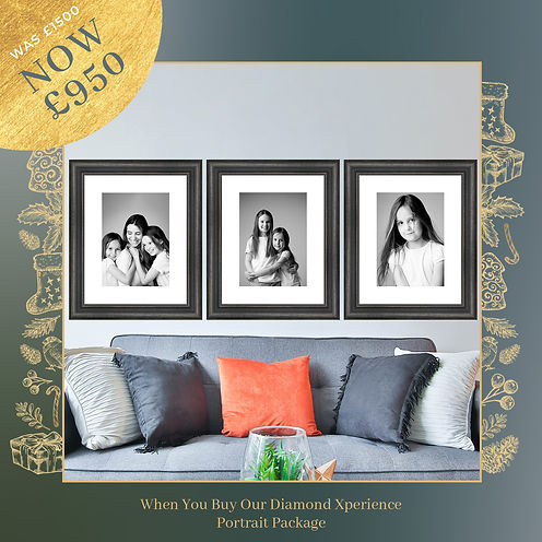 Christmas Sale Ads frames- diamond.jpg