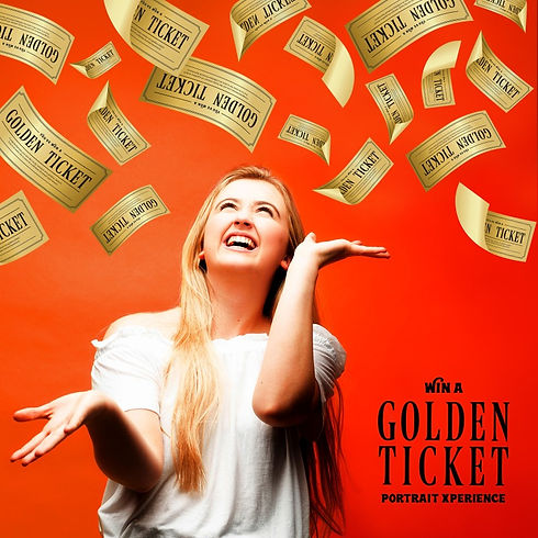 True%20Colours%20Falling%20Golden%20Ticket%20Ads%201_edited.jpg
