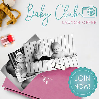 Baby Club Ad [Launch offer].jpg