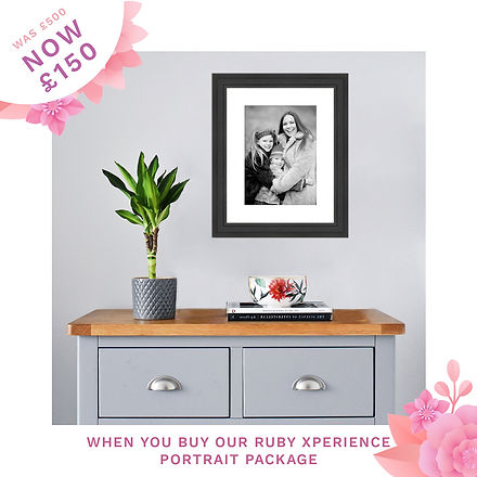 Mother's Day Sale Ads frames [Ruby].jpg