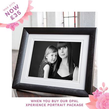 Mother's Day Sale Ads frames [Opal].jpg