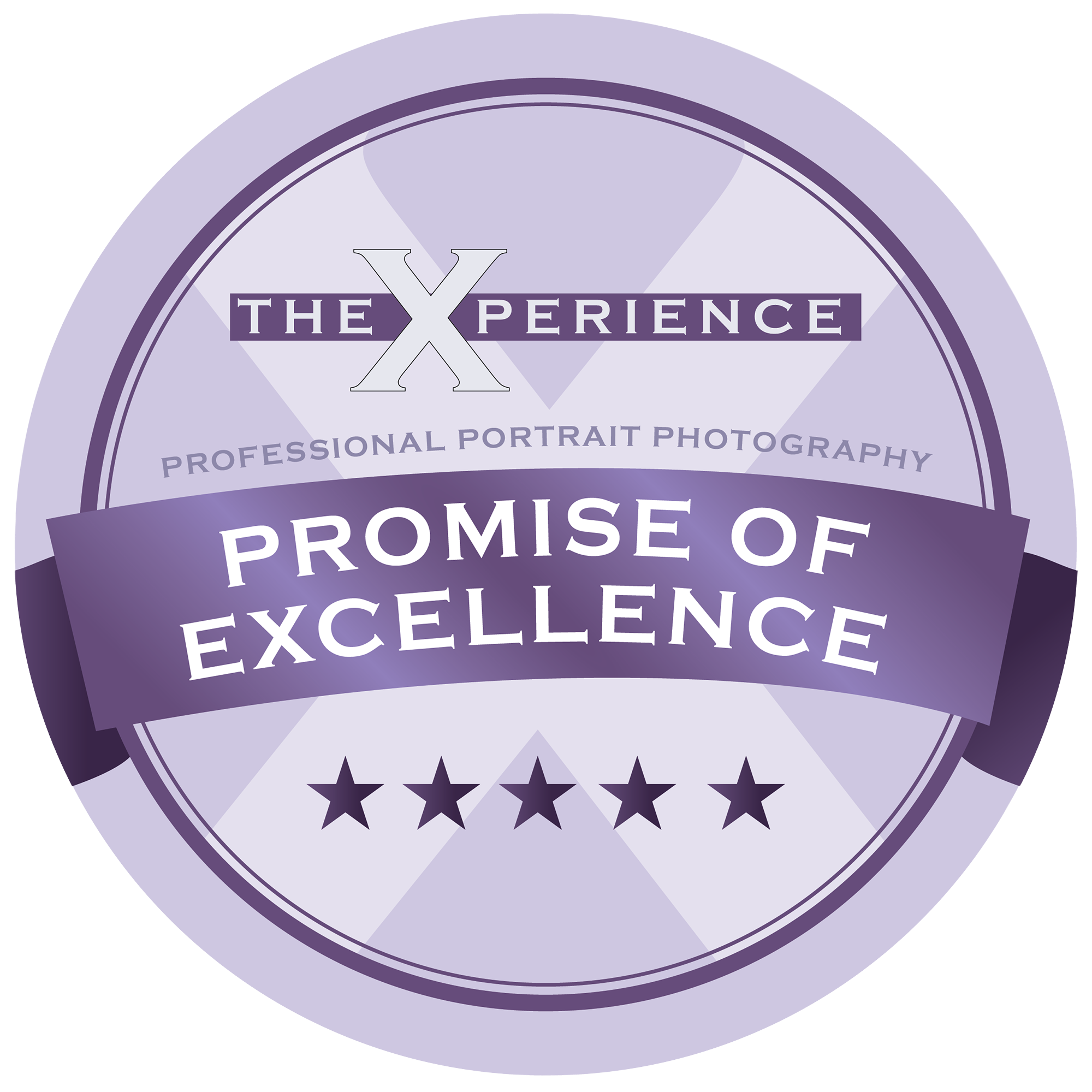 promise%20of%20excellence%20final-01_edited.png