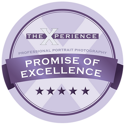 promise%20of%20excellence%20final-01_edi