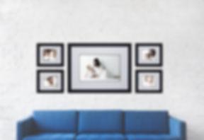 blue-brick-wall-chair-1282315 mark.jpg