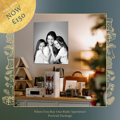 Christmas Sale Ads frames- ruby.jpg