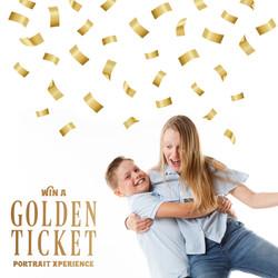 Golden ticket ad  2