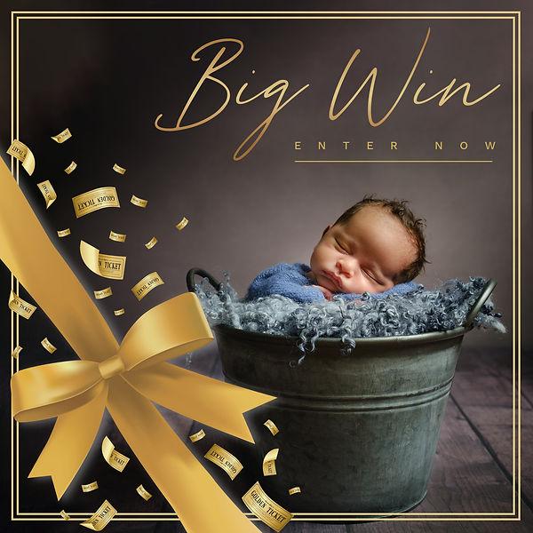 Big win ad [Newborn].jpg