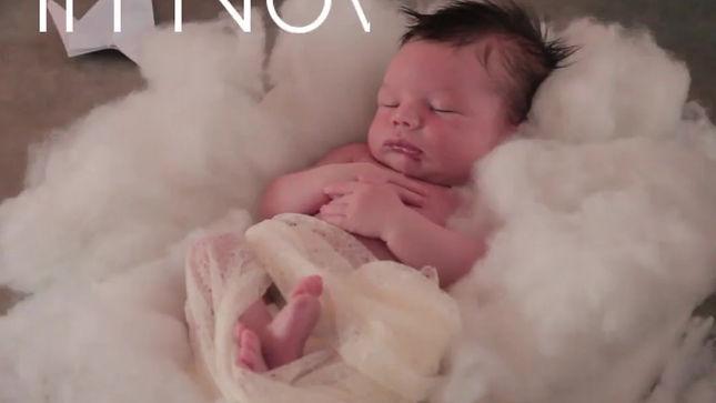 Baby Club - Mel Morland Photography