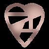 RoseGold-Heart.png