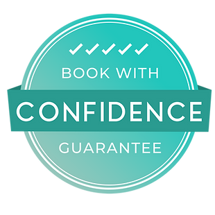 Book with Confidence 01-01.png