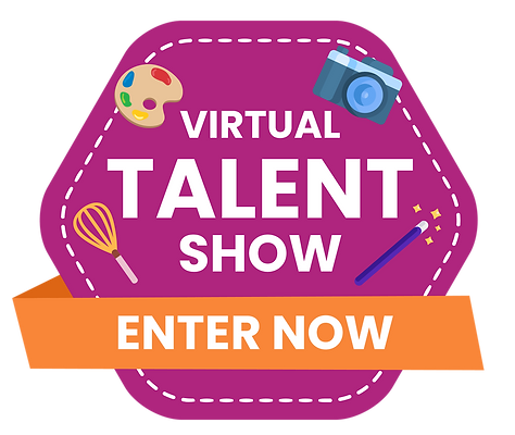 Virtual Talent Show (1).png