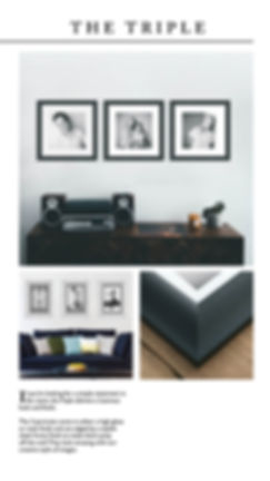 App Make your house a home11.jpg