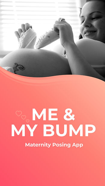 Maternity Photo app-01.jpg