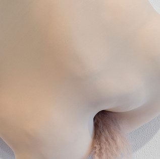 Nude Forms