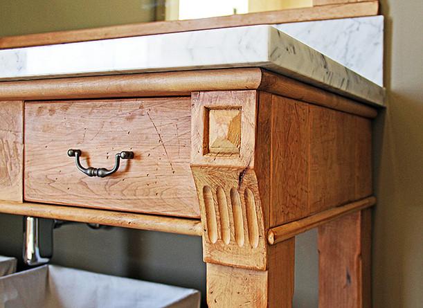 Rustc Vanity Detail.jpg