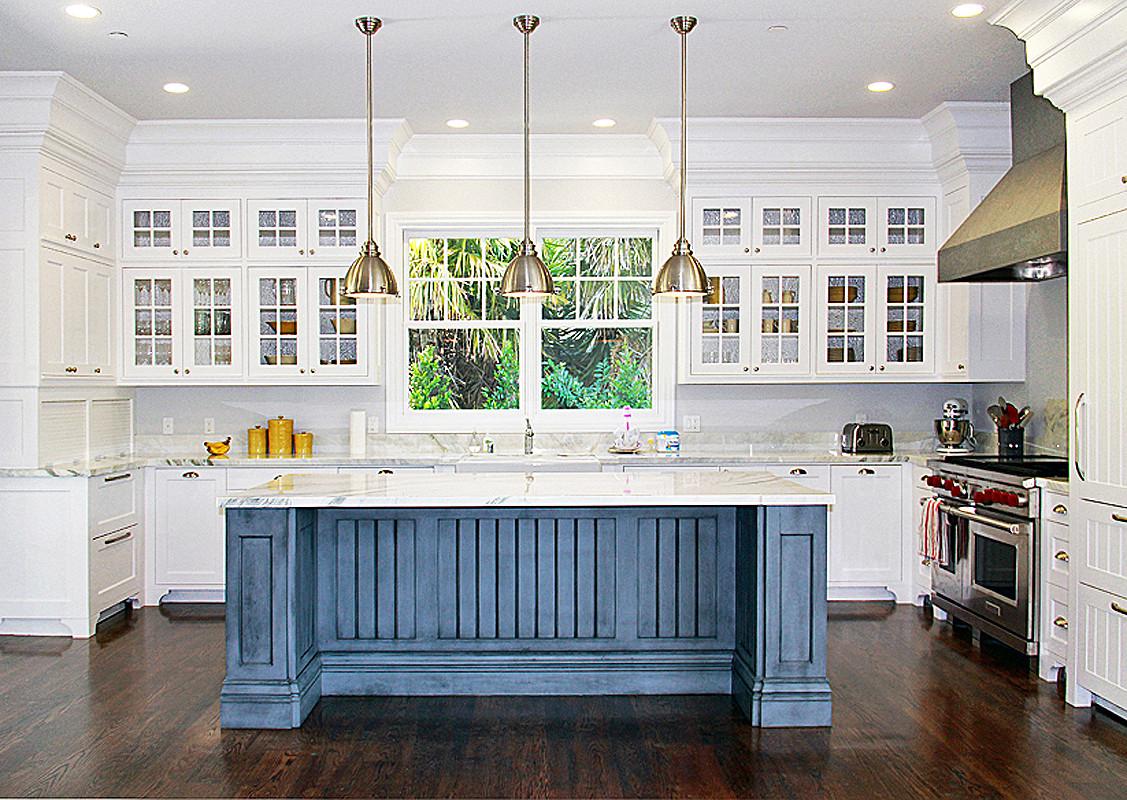 Liz's Kitchen.jpg