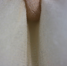 Creases and Folds, 2011