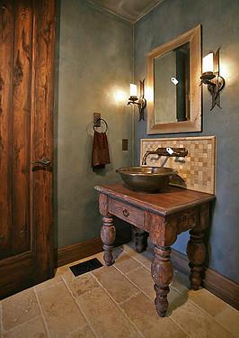Turner rustic Table Vanity.jpg