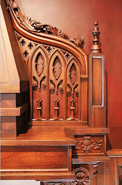 Gothic details.jpg