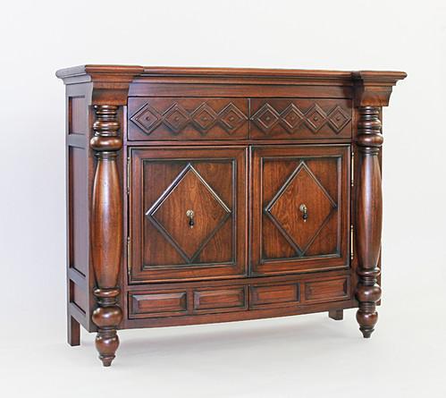 TV Cabinet FOTO email.jpg