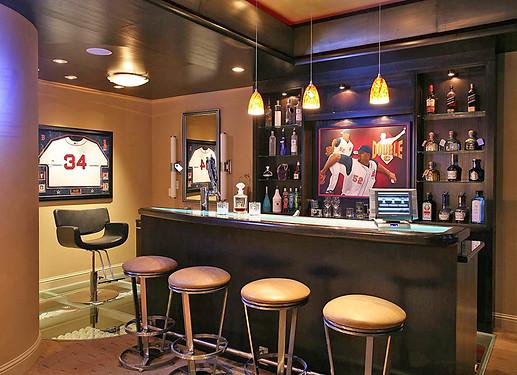 Sabathia Bar.jpg