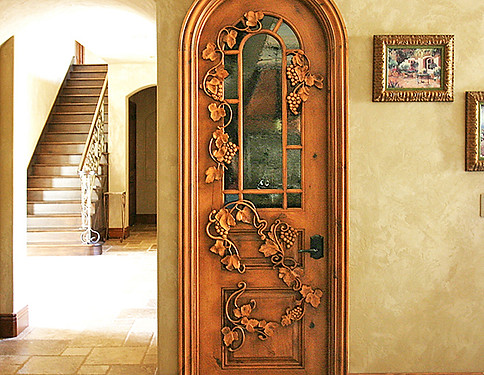Grape Door detail.jpg