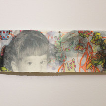 Untitled (she was only five)