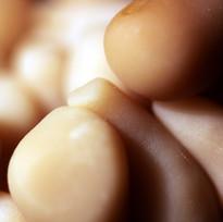 Orbs and Cavities, 2011