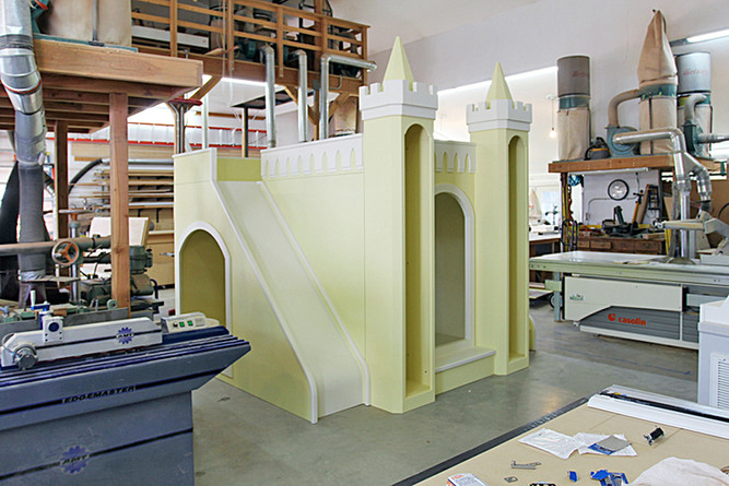 castle Bed email 2.jpg