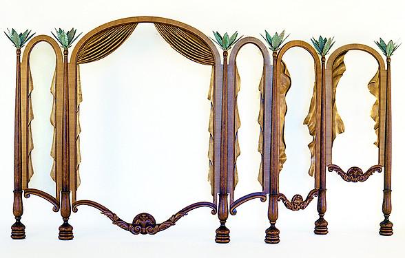 Coen Mirror.jpg