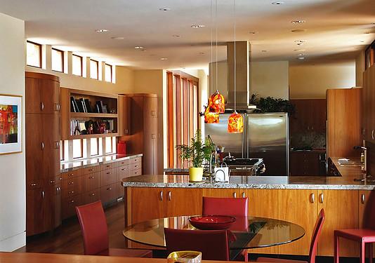 Diablo Kitchen.jpg