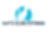 Rebrand logo_3x.png