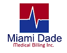 medical billing miami