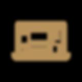 noun_website_1110098.png