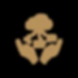 noun_social media ad_2041423.png