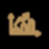 noun_trends_2521488.png