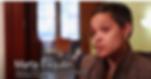 Screen Shot 2020-07-01 at 8.34.15 AM.png