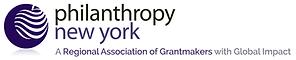 Philanthropy NY.png