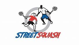 StreetSquash.jpeg