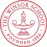 The winsor school.png