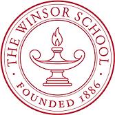 The winsor school.png