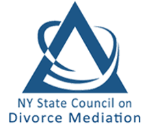 NYS council on divorce.png