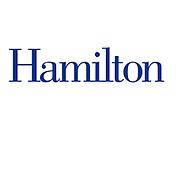 Hamilton College 2.png