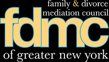 Family and Divorce Council.png
